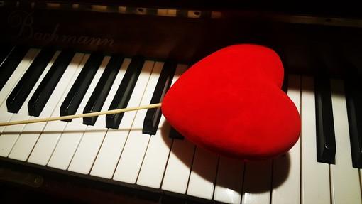 San Valentino: ecco perché il 14 febbraio si festeggia l'amore