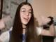 Distanti ma uniti: gli studenti di Saluzzo ballano sulle note di Jovanotti (VIDEO)