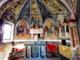 Lagnasco: grazie alla Fondazione CRSaluzzo sarà completato il restauro della Cappella di San Gottardo