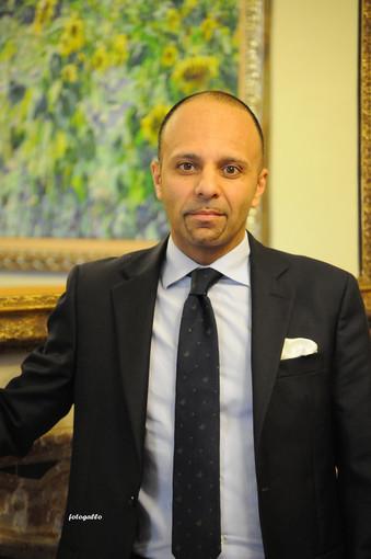Bene Banca: è il 41enne Simone Barra il nuovo Direttore Generale