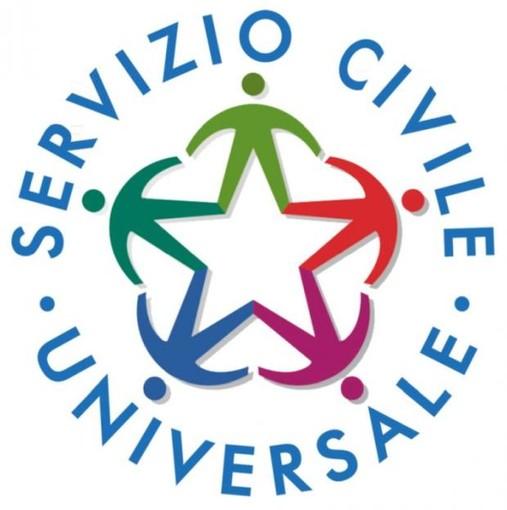 Alba: prorogata la scadenza del bando per il Servizio civile universale al 15 febbraio