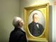 La figura di Cavour celebrata a Palazzo Lascaris