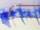 Leggera scossa di terremoto a Sampeyre