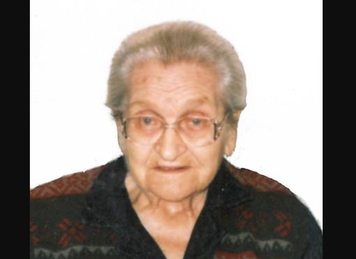 Silvia Badino