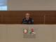 """Emergenza Coronavirus, il capo della Protezione Civile Borrelli: """"Staremo a casa anche il 1° maggio"""""""