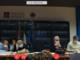 """Icardi si difende dalle accuse sulla gestione delle RSA: """"Abbiamo dato indicazioni alle Asl il 23 febbraio, criticità nel 10% delle 750 strutture del Piemonte"""""""