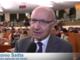 Consiglio regionale del Piemonte celebra i 40 anni del Servizio sanitario nazionale