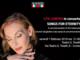 """""""Song for Eternity"""": al Toselli di Cuneo le canzoni scritte nei ghetti e nei campi di concentramento"""