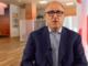 """Ubi Banca, Victor Massiahsi rivolge agli azionisti: """"E' il loro momento per prendere una decisione consapevole"""""""