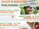 """Salute e Benessere: parliamone online con i """"Ragazzi della III età"""" della Valle Stura"""