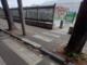 Savigliano, in Consiglio si fa chiarezza sugli attraversamenti pedonali in viale Marconi