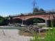 Savigliano, per la pulizia del Maira si attende la risposta della Regione Piemonte