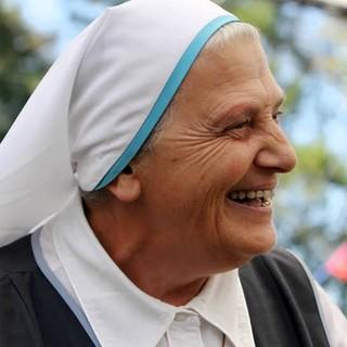 Madre Elvira