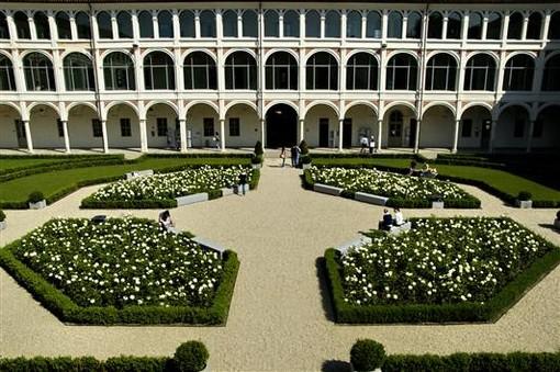 Savigliano: a Palazzo Longis un incontro sul mondo universitario