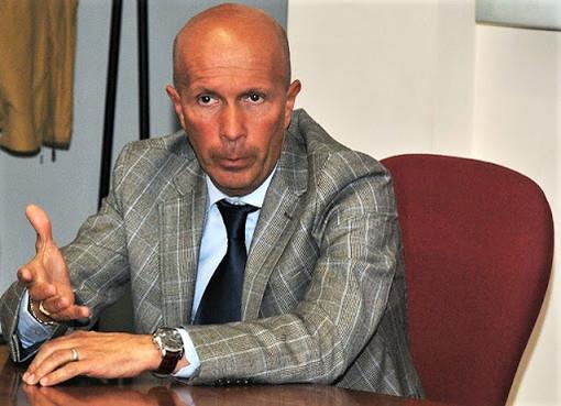 Venasca, 275.000 euro di variazione di bilancio approvati dal Consiglio