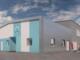 Lagnasco: l'ex Bocciodromo sarà trasformato in palestra