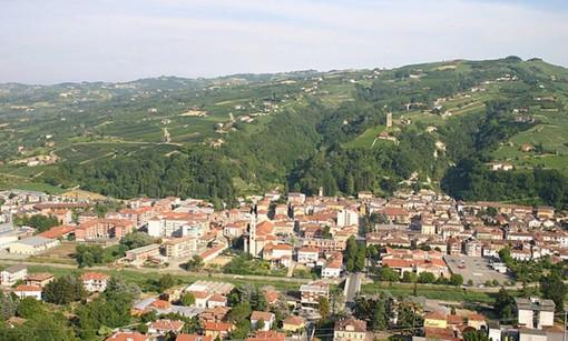 """Santo Stefano Belbo, in Consiglio comunale una """"manovra"""" da 310.000 €"""