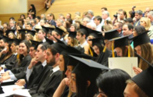 Savigliano, ultimo incontro di orientamento universitario dell'Informagiovani