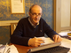 """Savigliano, il sindaco Ambroggio polemico con l'opposizione: """"Voto contrario a fondi regionali per Palazzo Muratori Cravetta, servirebbe altro atteggiamento"""" (VIDEO)"""