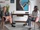 Fatti di Moda alla scoperta di Le Volière, il brand italiano dall'anima internazionale creato dalle sorelle Coletta e Silvia Pomero (video)