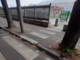 Savigliano, viale Marconi: Occelli (Fdi) propone di postare gli attraversamenti pedonali