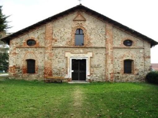"""""""A spasso per Manta"""": due pomeriggio di aperture straordinarie nei luoghi storici del paese"""