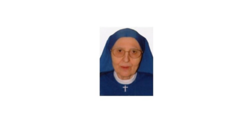 Suor Maria Dorotea