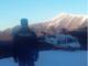 Limone Piemonte, 67enne cade sulle piste da sci ma non è grave