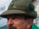 Luciano Davico è il nuovo presidente con cui la Sezione Alpini di Cuneo è pronta a ricominciare