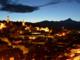 """Verso Saluzzo-Monviso 2024: incontriamoci in Valle """"dal vivo """""""