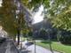 Le azioni e i prossimi impegni del Comitato di quartiere Cuneo Centro
