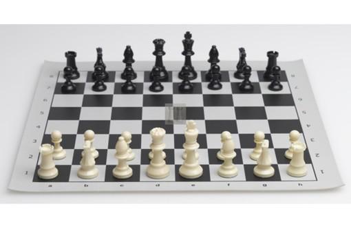 Allena la tua mente: corsi gratuiti di scacchi per  riunire le famiglie intorno alla scacchiera