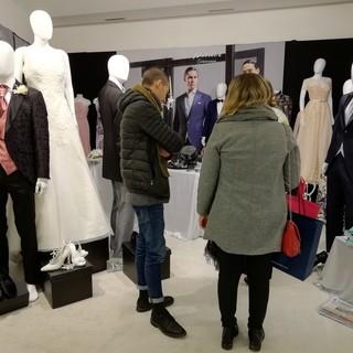 """Ritorna ad Alba la terza edizione di """"Sposi nelle Langhe"""", il salone dedicato al matrimonio"""