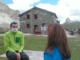"""Strutture alpine e Covid-19, Gardetta: """"In un rifugio non può esserci distanziamento sociale. Da noi solo quello fisico"""" (VIDEO)"""