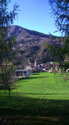 A Monterosso apre lo sportello del lavoro