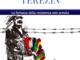 """A Racconigi la presentazione del libro """"Terezin - La fortezza della resistenza non armata"""""""