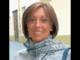 Silvia Dellavalle, aveva 40 anni