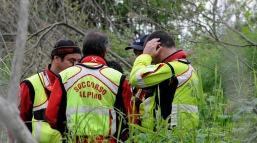 Incidente in alta valle Gesso, alpinista di Cuneo precipita e muore