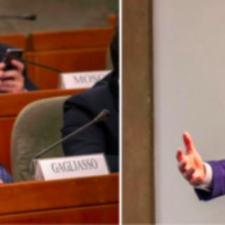 """Gagliasso e Demarchi (Lega Salvini Piemonte): """"A 13 anni dalla tragedia del Molino Cordero noi ripetiamo: mai più"""""""