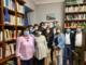 """Lagnasco: Inaugurati i nuovi locali della Biblioteca nella """"Casa della Cultura"""""""