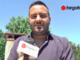 """Savigliano, Racca (Lega): """"Il sindaco attua una politica dell'uomo solo al comando e dei piccoli passi, ma ora serve una politica del coraggio"""" (VIDEO)"""