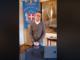 Covid-19: nuovo caso di contagio a Sommariva del Bosco (VIDEO)