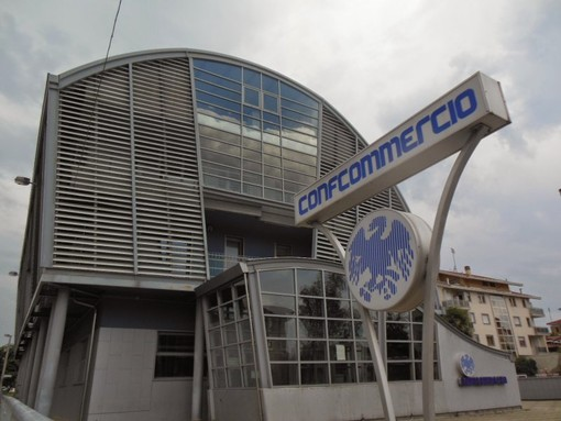 Roberta Baudino e Battista Marolo vicepresidenti di Fiva-Confcommercio nazionale