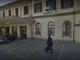 """""""La più grave barriera architettonica di Savigliano è la stazione"""""""