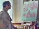 """Cuneo, dal 14 maggio al via la mostra """"Dall'Atelier del Maestro Francesco Paula Palumbo"""""""