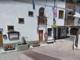 Il Municipio di Srgentera in un'immagine di repertorio