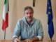 L'annuncio del sindaco Paolo Vulcano