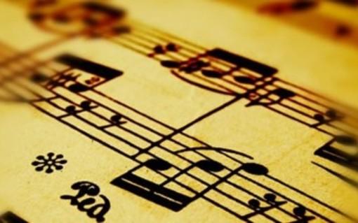 Il bovesano Roby Salvai porta la sua musica nella sua Boves