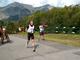 Ad Entracque successo del Summer Biathlon: tutti i vincitori e i podi