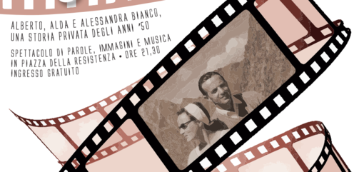 All'Istituto Storico della Resistenza di Cuneo, uno spettacolo per ricordare il partigiano Alberto Bianco